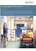 DER RTW KOFFER - BINZ Ambulance - Seite 5