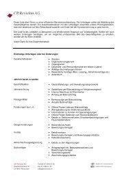 Checkliste Revisionsunterlagen.pdf