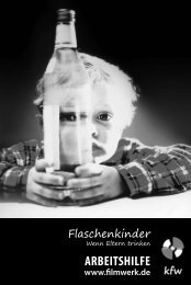 Arbeitshilfe - of materialserver.filmwerk.de - Katholisches Filmwerk