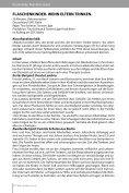 Arbeitshilfe - of materialserver.filmwerk.de - Katholisches Filmwerk - Seite 2