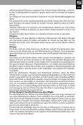 Arbeitshilfe - of materialserver.filmwerk.de - Katholisches Filmwerk - Seite 3