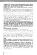 Arbeitshilfe - of materialserver.filmwerk.de - Katholisches Filmwerk - Seite 4