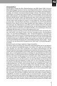 Arbeitshilfe - of materialserver.filmwerk.de - Katholisches Filmwerk - Seite 5