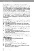 Arbeitshilfe - of materialserver.filmwerk.de - Katholisches Filmwerk - Seite 6