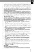 Arbeitshilfe - of materialserver.filmwerk.de - Katholisches Filmwerk - Seite 7