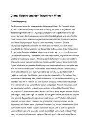 Text Booklet (pdf) - Konrad Maria Engel