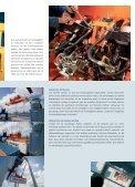 Algemeine Prospekte Spreader - VDL Containersystemen - Seite 3