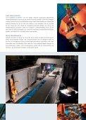 Algemeine Prospekte Spreader - VDL Containersystemen - Seite 4