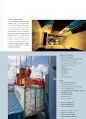 Algemeine Prospekte Spreader - VDL Containersystemen - Seite 5