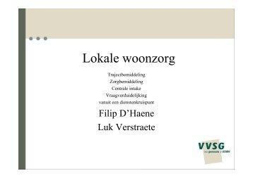 06_Filip en Luk.pdf - VVSG