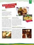 Gastgeber & Unterkünfte - Missen-Wilhams - Seite 3