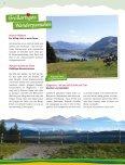 Gastgeber & Unterkünfte - Missen-Wilhams - Seite 4