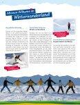 Gastgeber & Unterkünfte - Missen-Wilhams - Seite 6