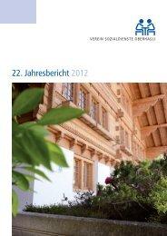 Download - Sozialdienste Oberhasli