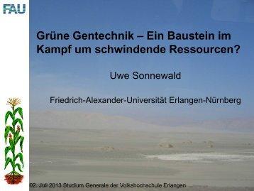 Download PDF - Friedrich-Alexander-Universität Erlangen-Nürnberg