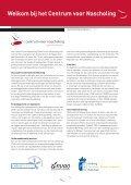 Download de gids hier (pdf) - Centrum voor Nascholing - Page 4