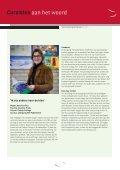 Download de gids hier (pdf) - Centrum voor Nascholing - Page 6