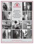 slow.ch Spezialausgabe No. 6/2011 - Messe Stuttgart - Seite 2