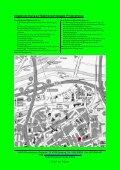 Konzept AWG Duisburg - Die Rheinische Gesellschaft für Innere ... - Page 7