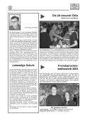 BR G M - profiwissen - Seite 3