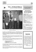 BR G M - profiwissen - Seite 4