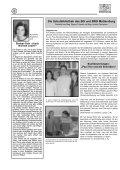 BR G M - profiwissen - Seite 5