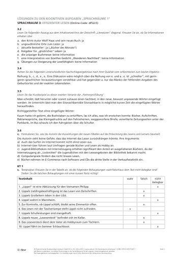 Tolle Wissenschaft Arbeitsblatt Klasse 8 Bilder - Arbeitsblätter für ...