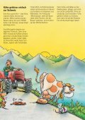 Alles über die Schweizer Milch - Schweizer Landwirtschaft - Seite 3