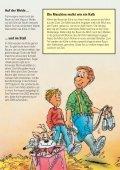 Alles über die Schweizer Milch - Schweizer Landwirtschaft - Seite 4