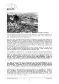 Kilchenstock - geo-life - Page 2