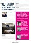 2 - Nedap Livestock Management - Page 2