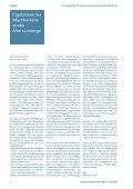 Altersvorsorge - Analyse & Konzepte - Seite 2