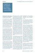 Altersvorsorge - Analyse & Konzepte - Seite 4