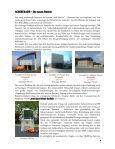 UNTER DEM SCHNEE DAS SALZ - Page 5