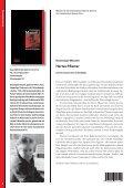 Frühjahr 2012 Assoziation A - Seite 2