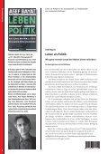 Frühjahr 2012 Assoziation A - Seite 4