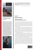 Frühjahr 2012 Assoziation A - Seite 6