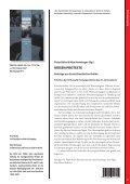 Frühjahr 2012 Assoziation A - Seite 7