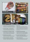 Download - WTS - Erfolgreicher.Handeln - Seite 2