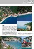 TZ Mošćenička Draga - Seite 4