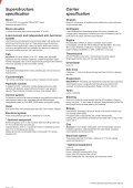 All-Terrain Crane AT-Kran Grue Tout Terrain Grúa Todo Terreno - Page 5