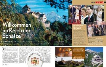 Revue Nr.10 28.02.2008.pdf