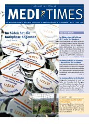 PDF-Download - MEDI Verbund