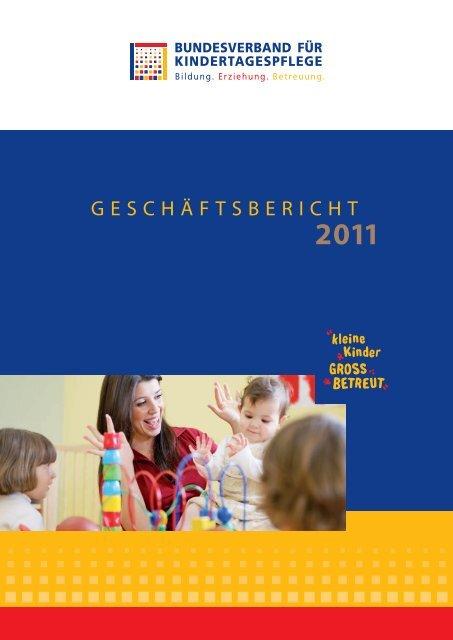 Datei-Download - Bundesverband für Kindertagespflege