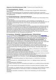 (AGB\264s f\374r Meile 2011) - Presse-Meile 2013