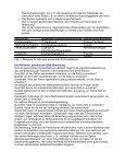 Preprint - Seite 3