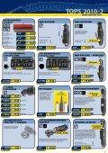 TOPS 2010-2 - Seite 5