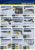 TOPS 2010-2 - Seite 7
