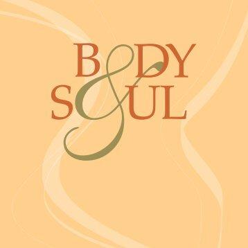 Kosmetik • Fußpflege • Wellness-Studio • Ayurveda