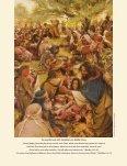 Die Ansprachen der Generalkonferenz - The Church of Jesus Christ ... - Seite 2